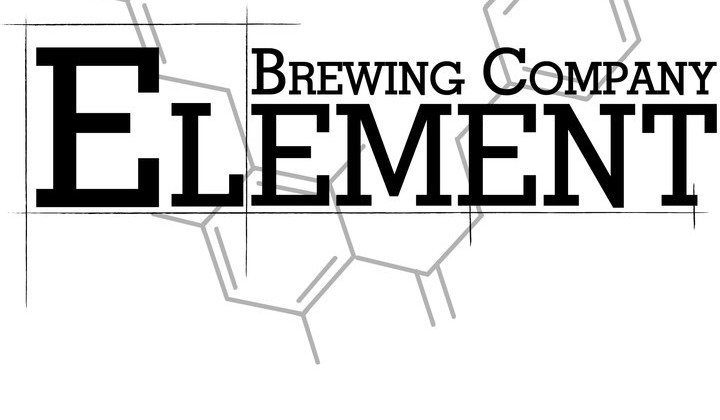 Element Brewing