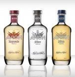 Tequila Avion