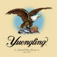 Yuengling Arrives March 3rd!