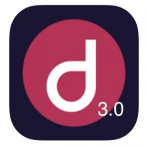 Drync 3.0