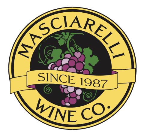 Masciarelli Wine - Logo