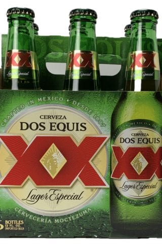 Imported Lager