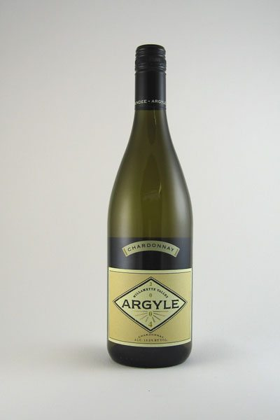 Argyle Brut Champagne
