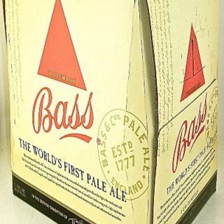 12 Pack - Beer Case Discount