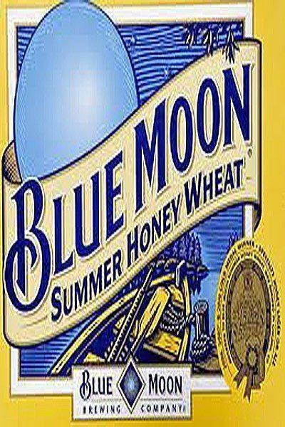 Blue Moon Seasonals - 12 Pack