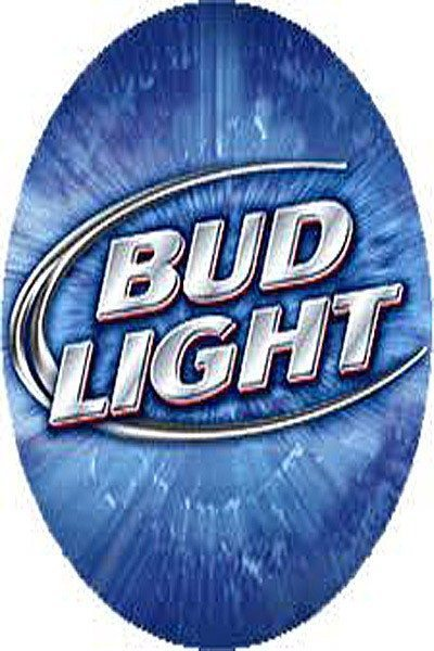 Bud Light   30 Pack Of Cans