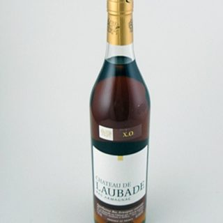 Chateau de Laubade X.O. - 750ml