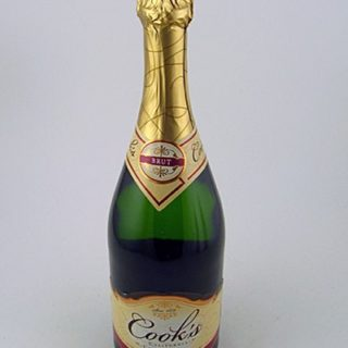 cook 39 s champagne cellars archives colonial spirits
