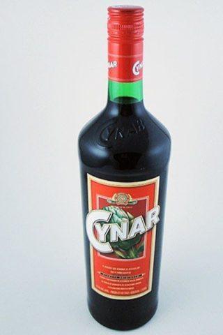 Cynar - 1L