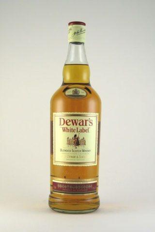 Dewars - 1L