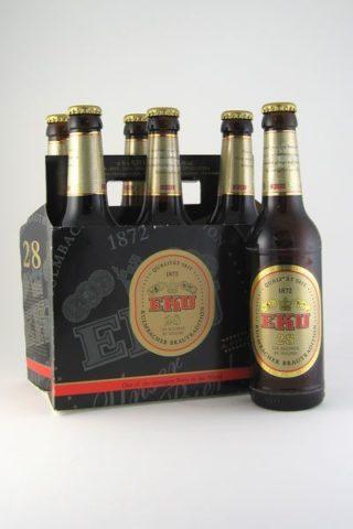 Kulmbacher EKU 28 - 6 pack