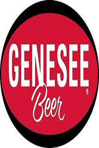 Genesee - 30 Pack of Cans