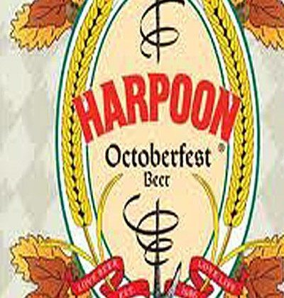 Octoberfest & Pumpkin Beers On Sale at Colonial Spirits Delivers!