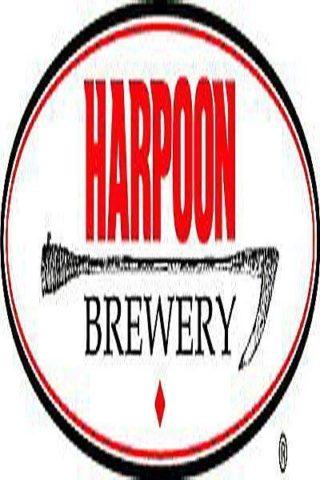Harpoon Seasonal - 12 Pack