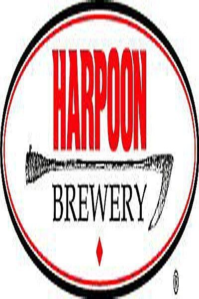 Harpoon Seasonal - 12 Pack