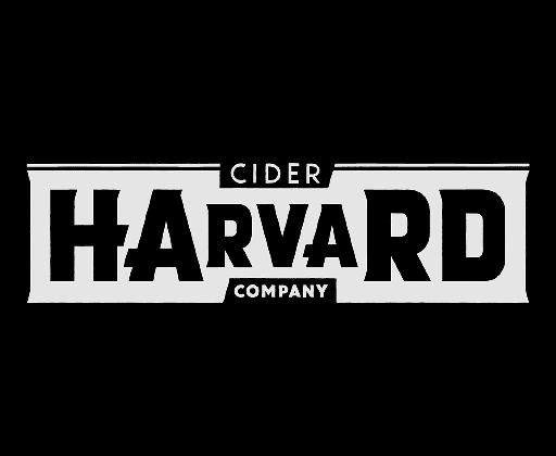 harvard cider