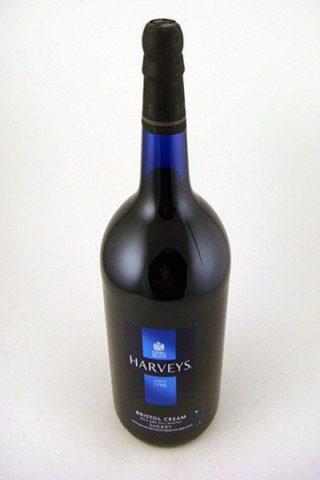Harvey's - 1.5L