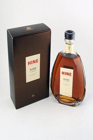 Hine V.S.O.P. Fine Champagne - 750ml