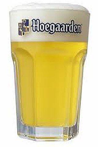 Hoegaarden - 12 pack