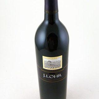 Wine On-Sale