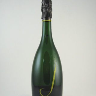 Other Sparkling Wine
