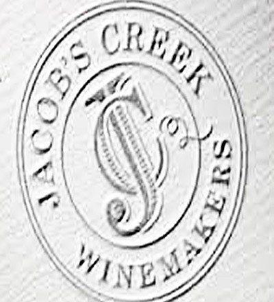 Jacob's Creek Cabernet Sauvignon - 1.5L