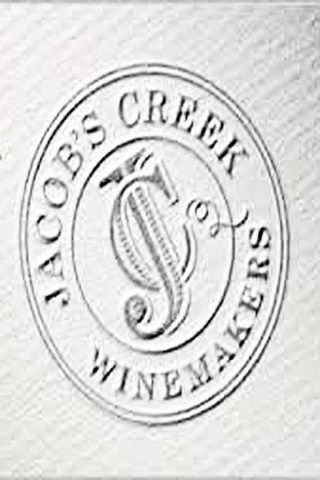 Jacob's Creek Chardonnay - 1.5L