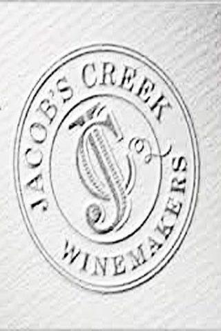 Jacob's Creek Chardonnay - 750ml
