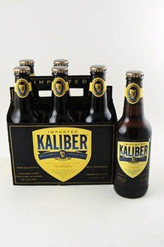 Kaliber N.A. - 6 pack