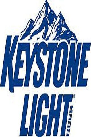 Keystone Light - 30 Pack of Cans