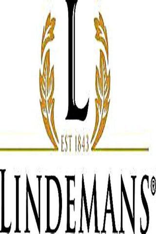 Lindeman's Bin 85 Pinot Grigio - 1.5L
