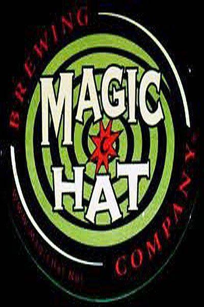 Magic Hat Seasonal - 12 Pack