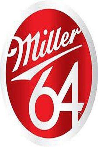 Miller 64 - 12 pack