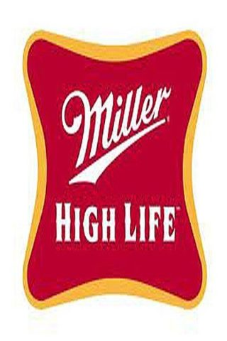 Miller High Life - 30 Pack of Cans