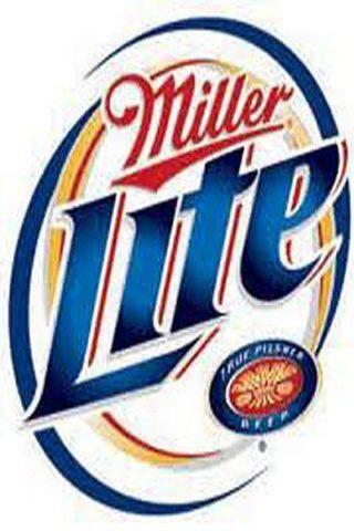 Miller Lite - 12 pack