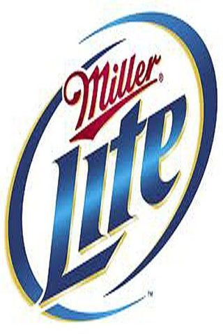 Miller Lite - 30 Pack of Cans