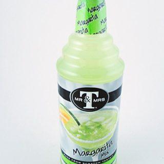Mr. and Mrs. T Margarita Mix - 1L