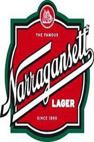 Narragansett - 12 pack