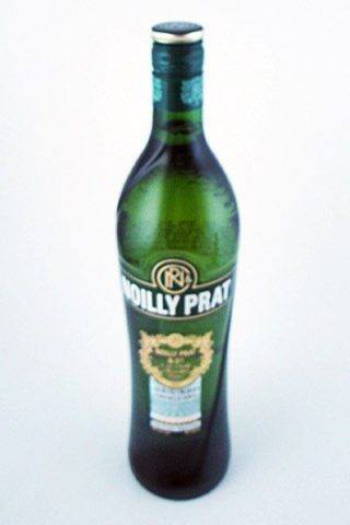 Noilly Prat Dry Vermouth - 750ml