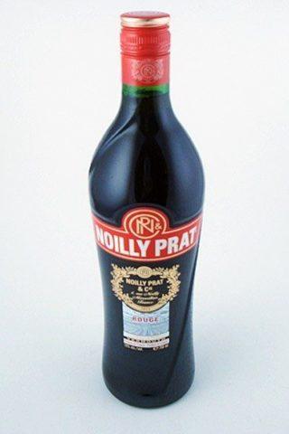Noilly Prat Sweet Vermouth - 750ml