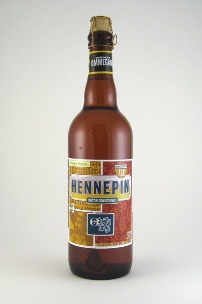 farmhouse kitchen cabinets ommegang hennepin 750ml colonial spirits 15279