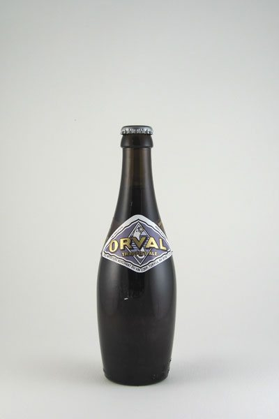 Orval - 330ml
