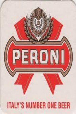 Peroni - 6 pack