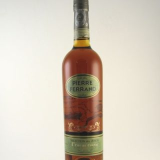 Pierre Ferrand Selection - 750ml