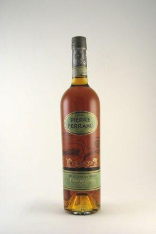 Pierre Ferrand Selection - 750ml