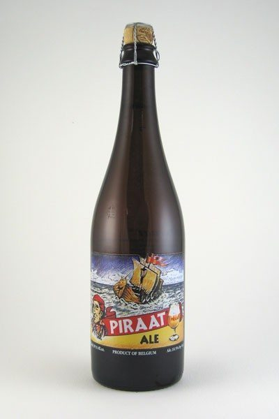 Piraat - 750ml