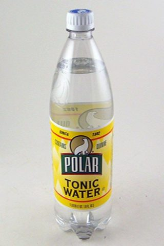 Polar Tonic Water - 1 Liter