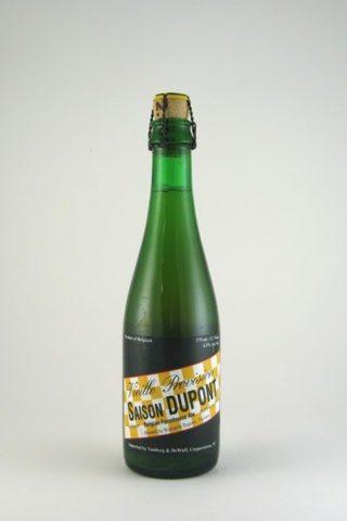 Saison Dupont - 375ml