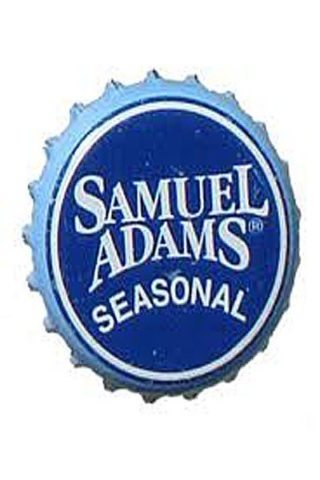 Sam Adams Seasonal - 12 Pack