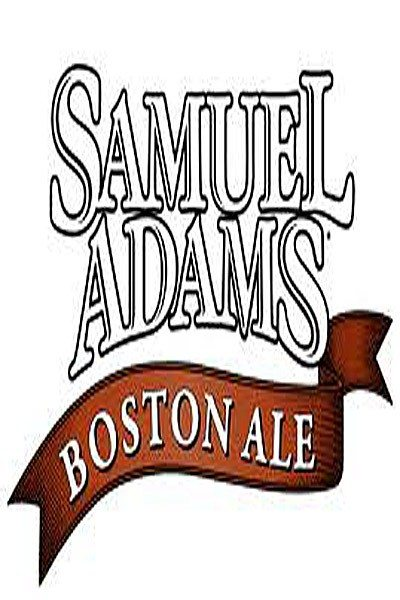 Sam Adams Boston Ale - 12 Pack